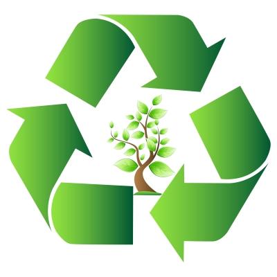 recycle center village of cridersville